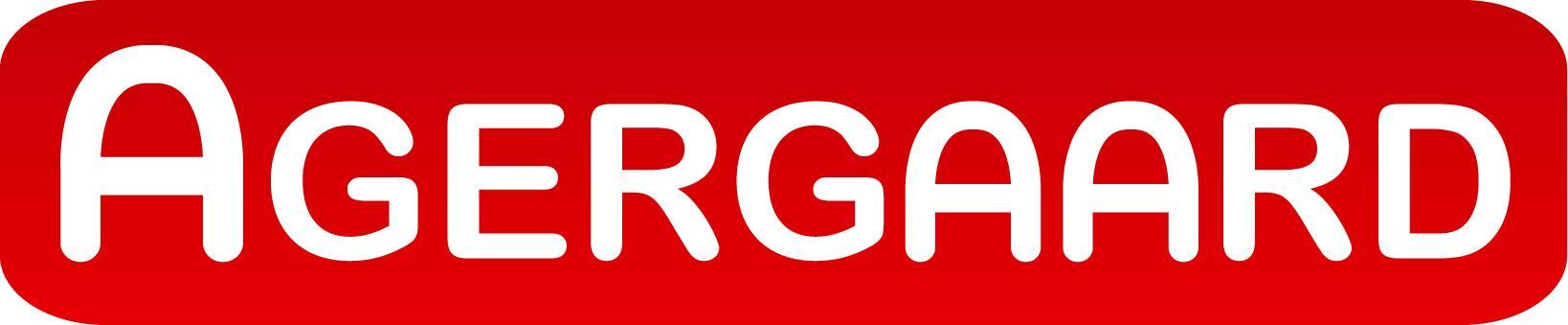 O.C. Agergaard GmbH